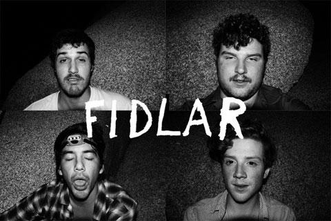 Fidlar2