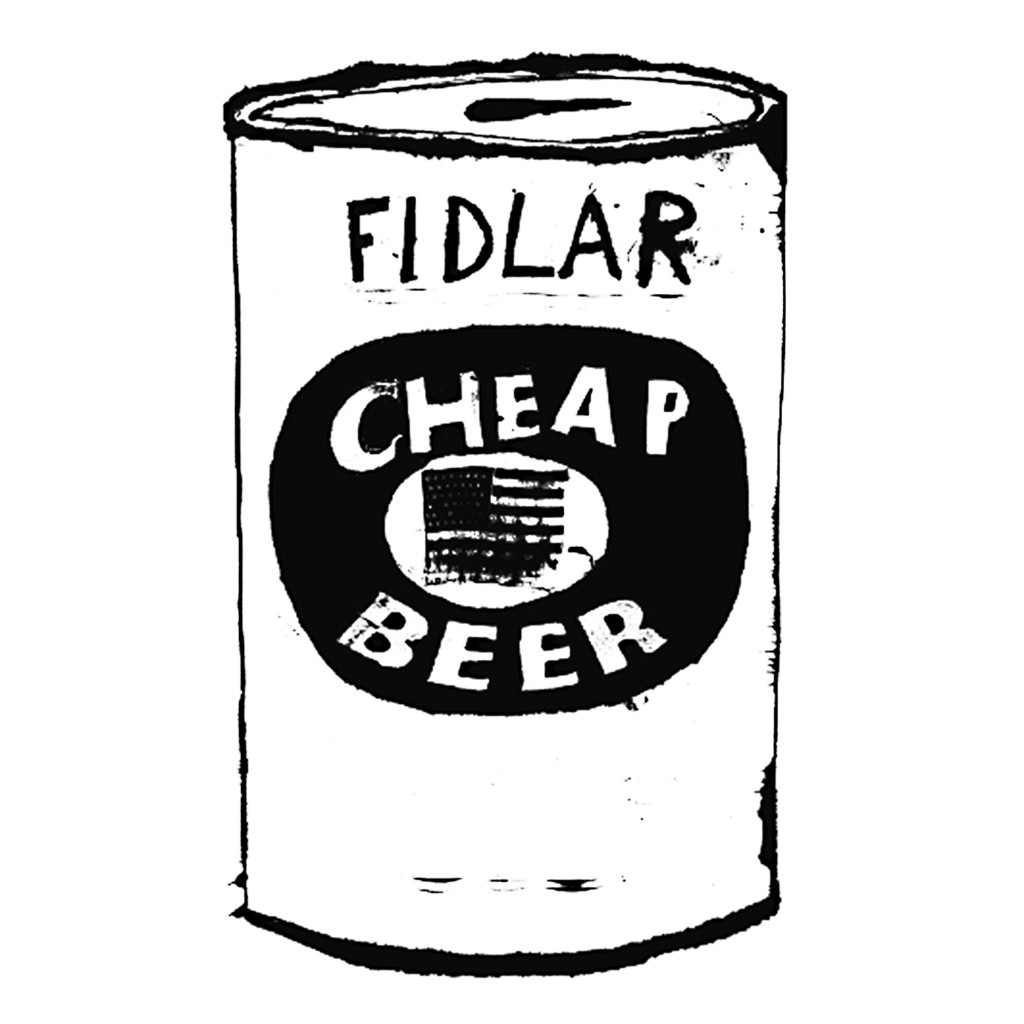 cheap_beer