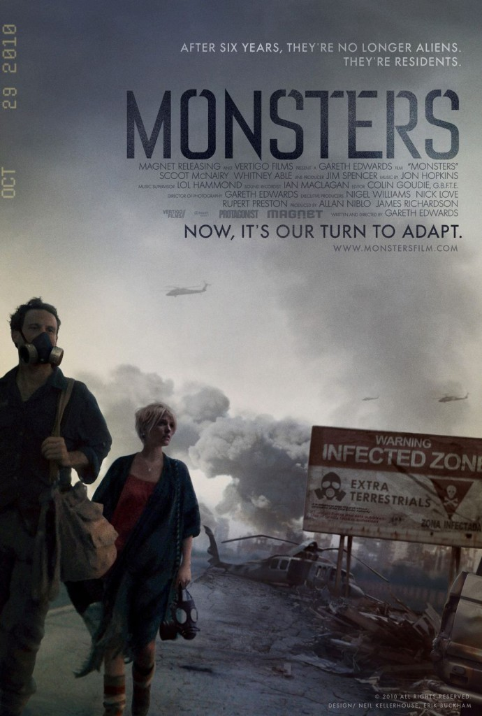 Monsters-Affiche-USA-1