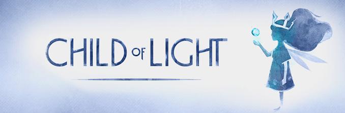 Child of Light et Black Knight Sword : Les développeurs jouent aux conteurs