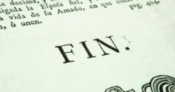 livre_fin-498x262