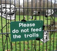Le Cri du Troll ouvre ses portes !
