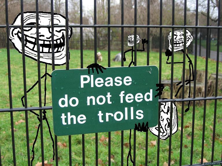please_do_not_feed_the_trolls