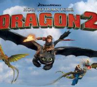 Dragon 2, c'est compliqué de faire une bonne suite