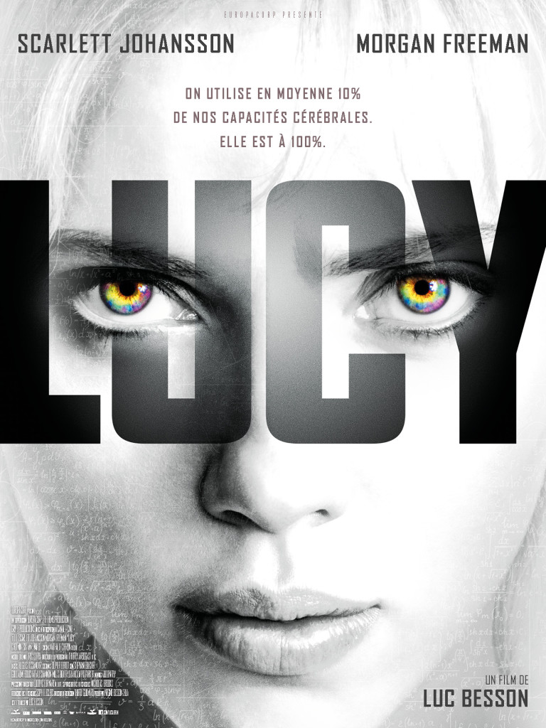 concours_120x160_lucy_bd