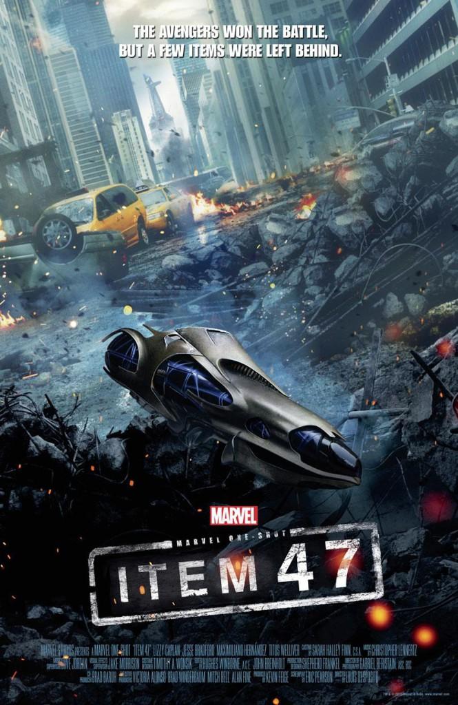 item47-poster-comic-con