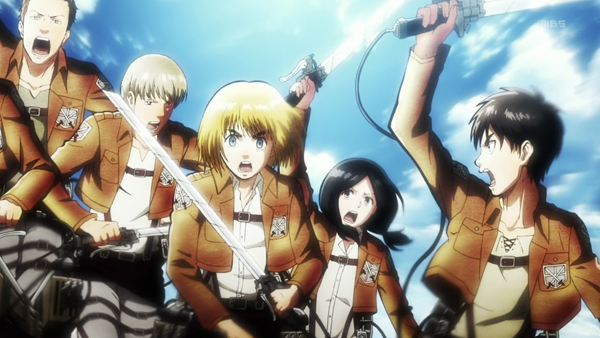 Attaque-des-Titans-anime-004