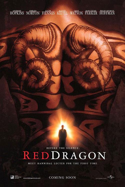 affiche-dragon-rouge