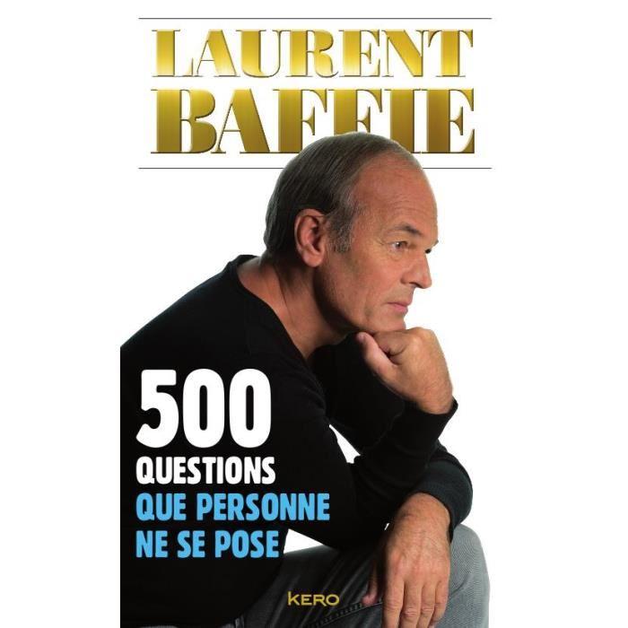 500-questions-que-personne-ne-se-pose