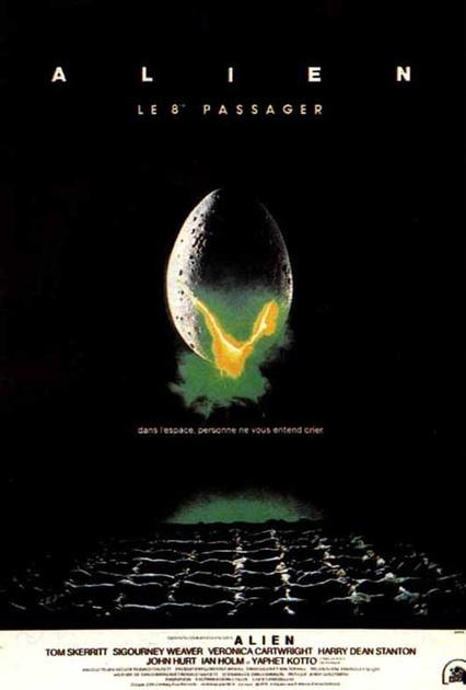 affiche-alien-le-huitieme-passager_jpg_500x630_q95