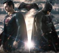 Fête du slip : Les actus des super-héros au cinéma