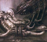 Alien le huitième passager : Le meilleur film de monstre de tous les temps