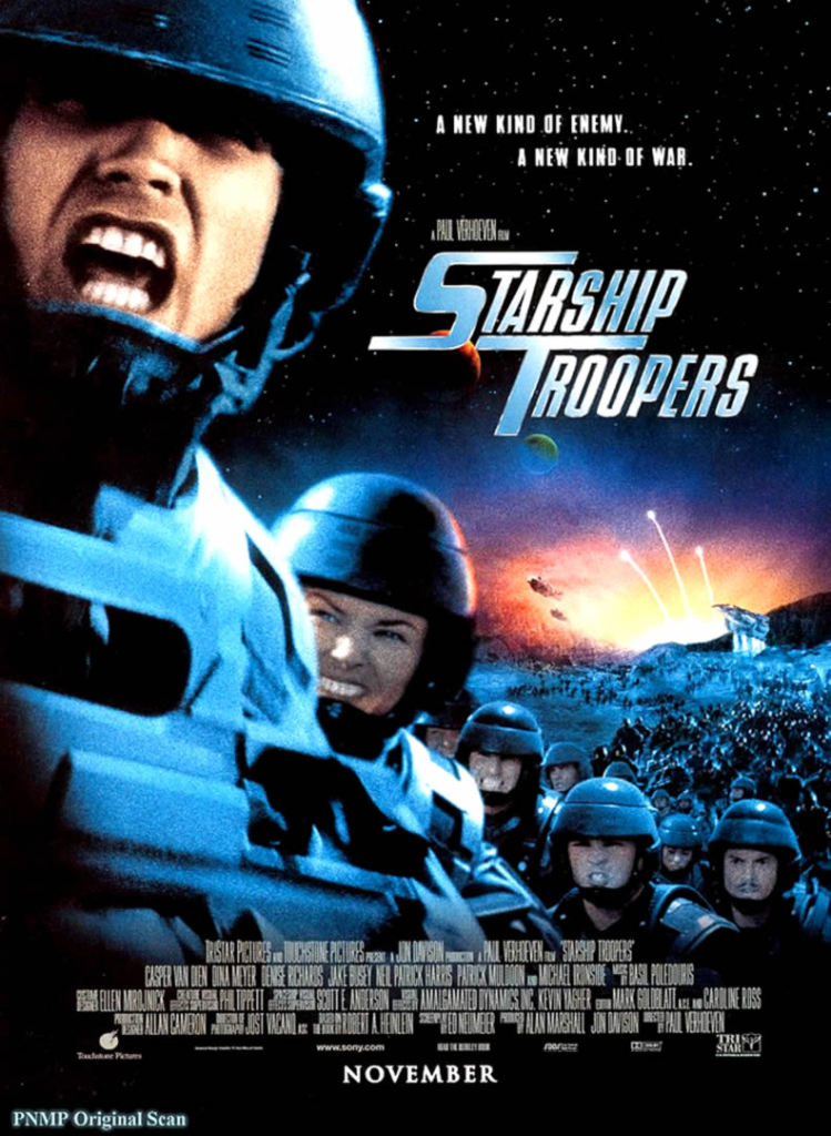 1407453610_STARSHIP-TROOPERS-2
