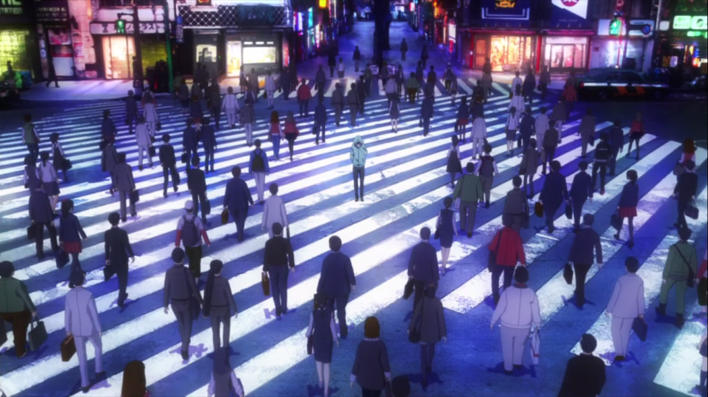 Anime-Tokyo-Ghoul-City