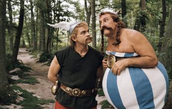 asterix-aux-jeux-olympiques-4642356fxgle