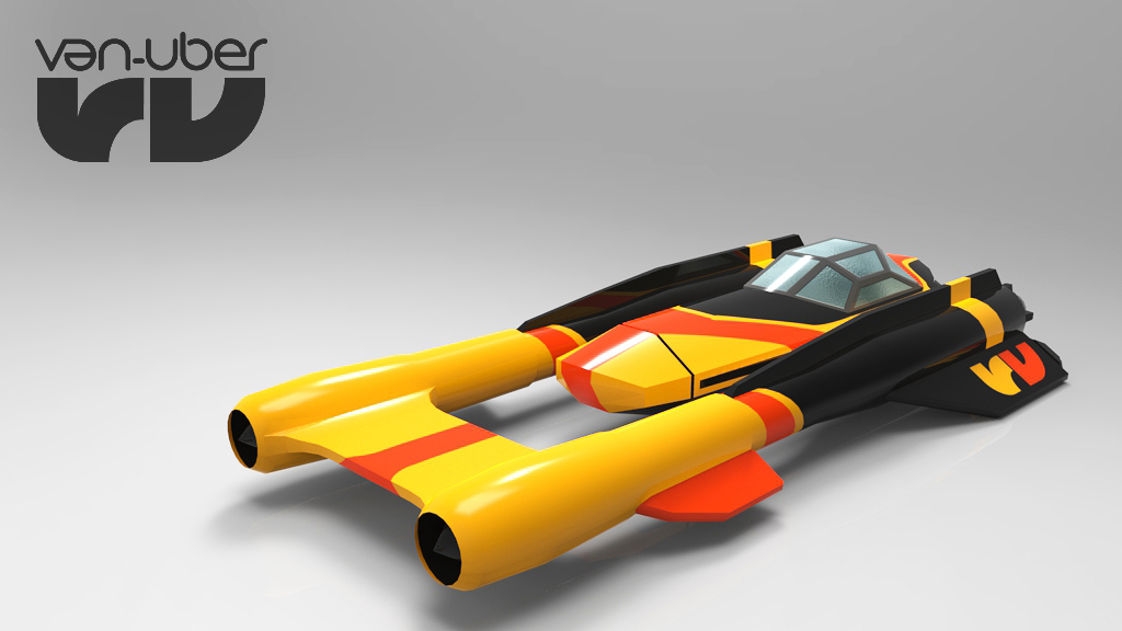 wipeout_fusion___van_uber_3d_model_by_fmheart-d5icubv