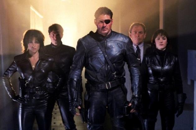 nick-fury-agent-of-shield-hasseloff