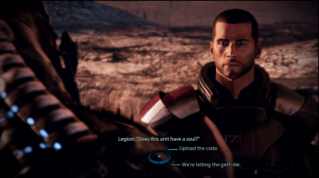 Mass-Effect-3-Decisions