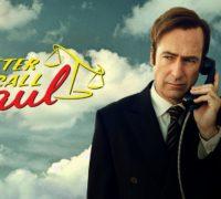 Better Call Saul, c'est l'histoire d'un mec…