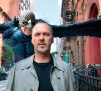 Birdman, c'est un oiseau ? C'est un avion ?