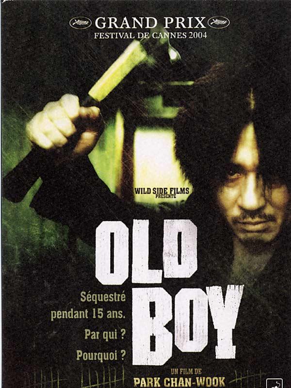 Old-Boy02