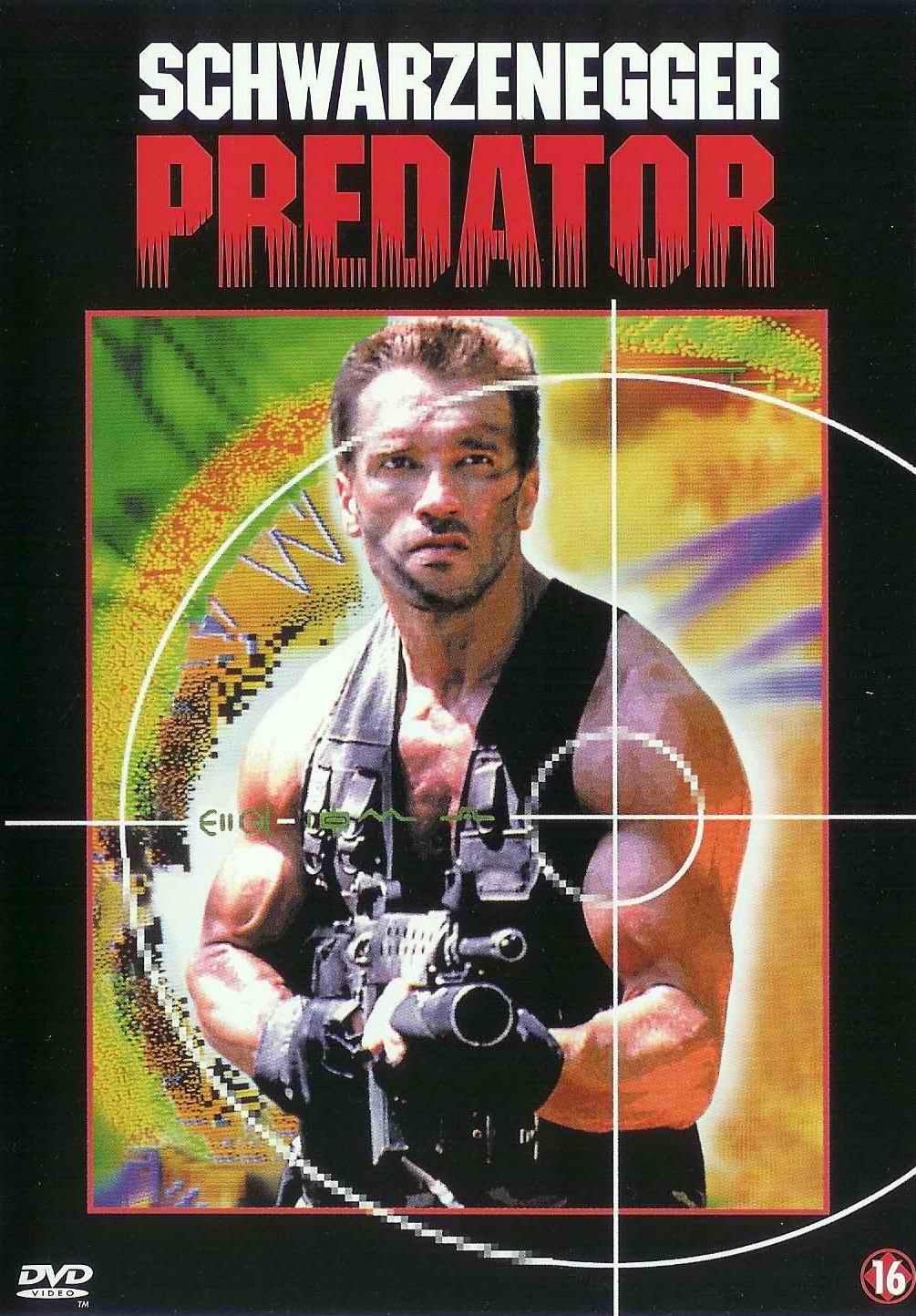 Predator_0_Affiche
