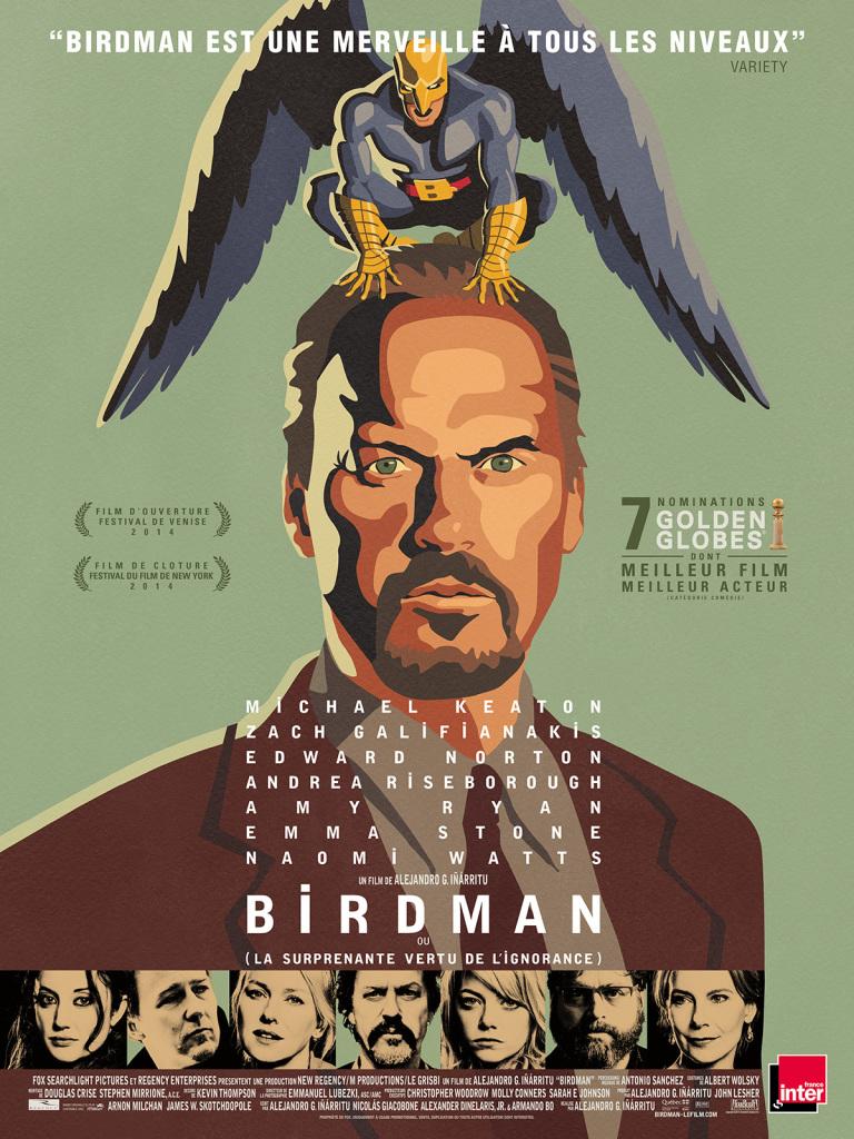 birdman01