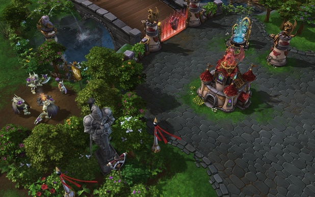 gaming-heroes-of-the-storm-dragon_shire_01