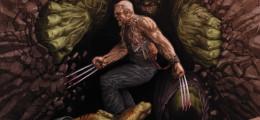 Old Man Logan, Wolverine apocalypse