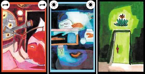 onirim-cards