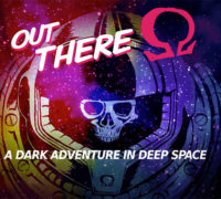 Out There Ω : Adieu Youri Gagarine – Let's play et interview