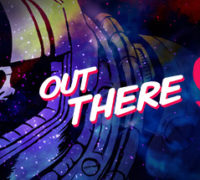 [Let's Play] Out there Omega, adieu Youri Gagarine