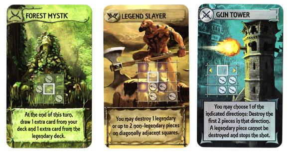 Tash-Kalar-beast-cards