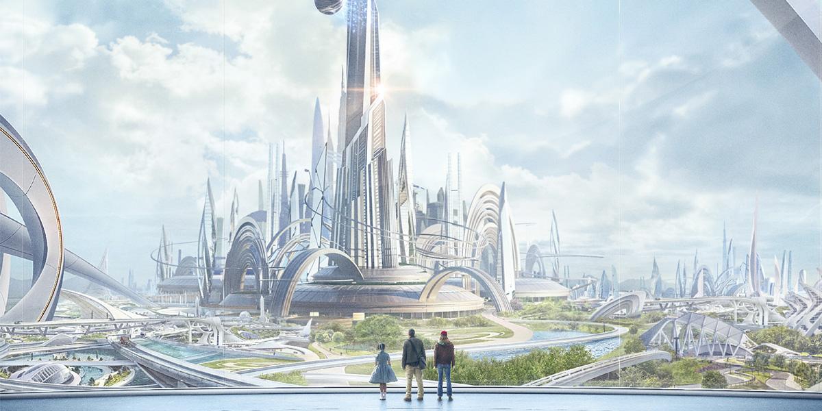 Tomorrowland-Interview-Brad-Bird