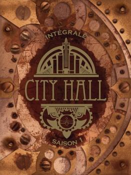 cityhall-integral
