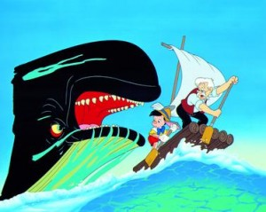 pinocchio-baleine