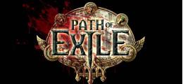 Path of Exile, le vrai successeur de Diablo