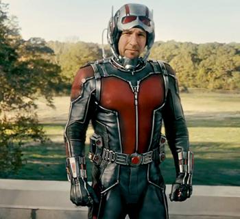 Ant-Man-467