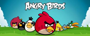 Angry_Birds_Crowdfunding