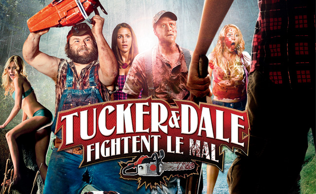 Concours-Tucker-Dale