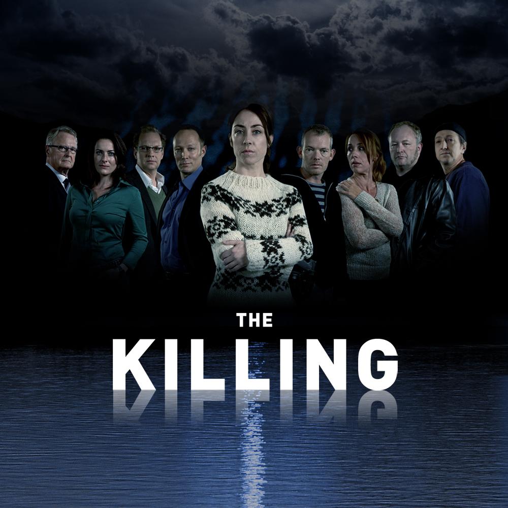 Photos-The-Killing-2