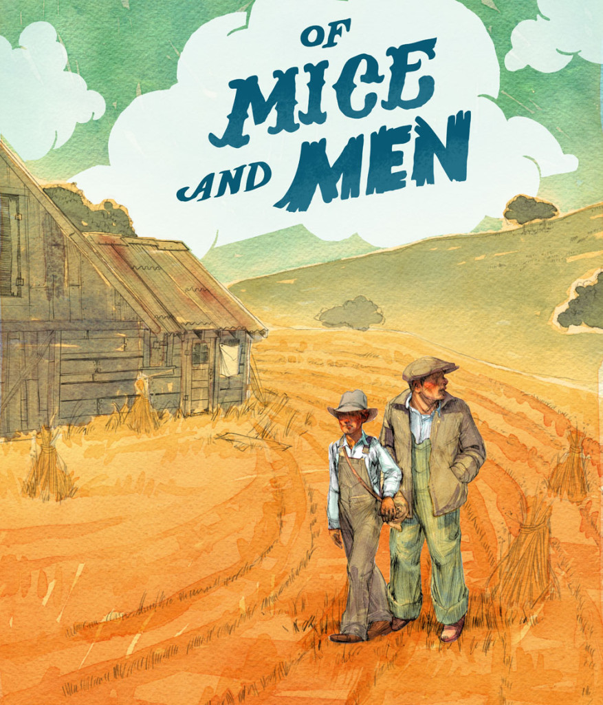 of-mice-and-men-4176013