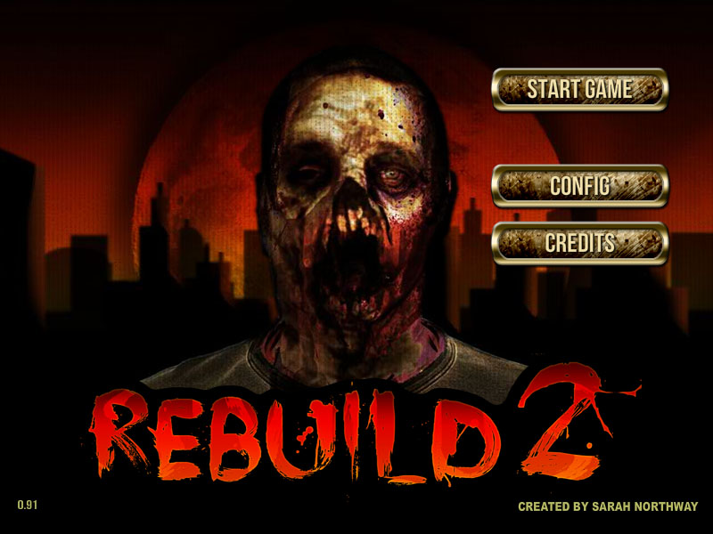 rebuild2_screenshot01