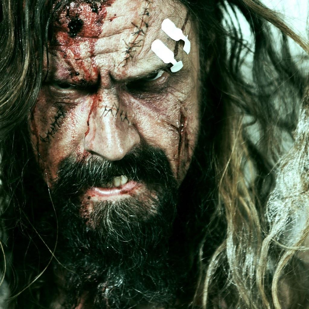 rob-zombie-prom-devils-rejects-ca977722802b8196a0795e73546d9956-big-247160