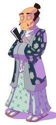 takenoko-empereur