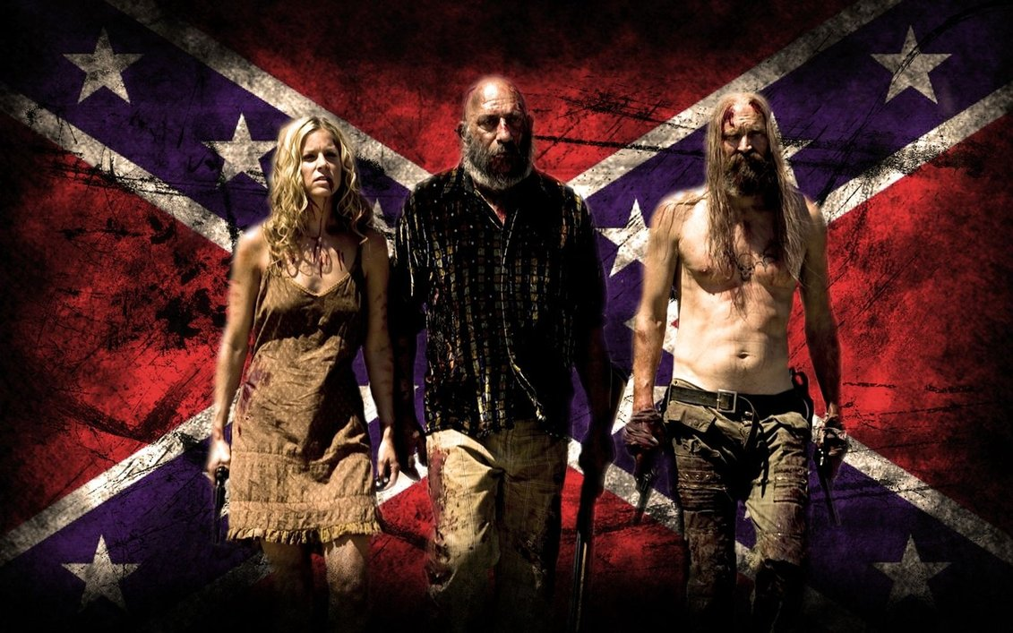 the_devil__s_rejects_movie_wallpaper_by_themistrunsred-d5ftn4x