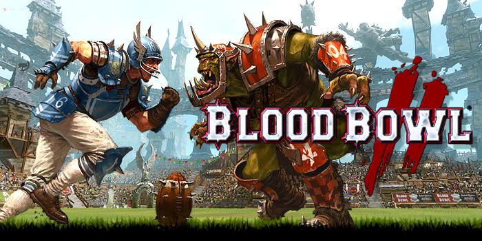Blood Bowl II sur PC Blood-Bowl-II