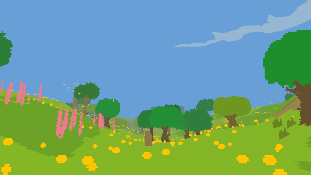 Meadow_in_Proteus