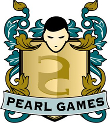 Pearl-Games