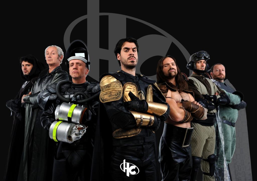 hero-corp1